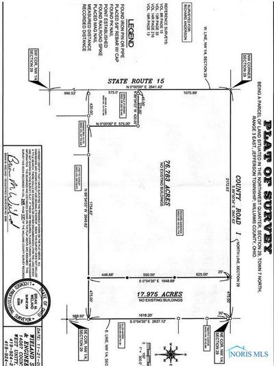 14430 COUNTY ROAD I COUNTY ROAD, Bryan, OH 43506 - Photo 2