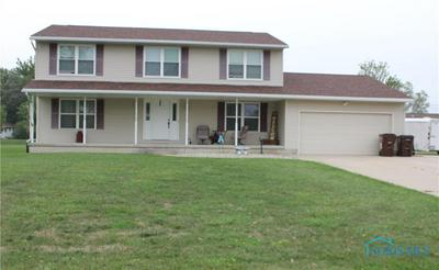 2191 ROYAL PALM AVE, Defiance, OH 43512 - Photo 1
