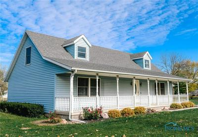 404 W FORREST ST, Continental, OH 45831 - Photo 2