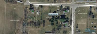 0 W MILL STREET, Pioneer, OH 43554 - Photo 2