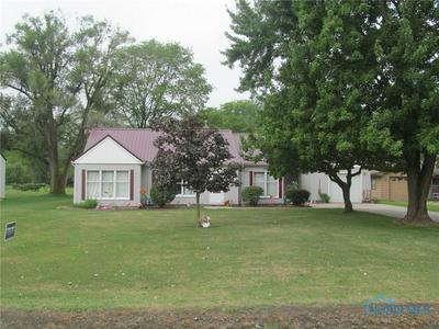 625 E PERRY ST, Paulding, OH 45879 - Photo 1