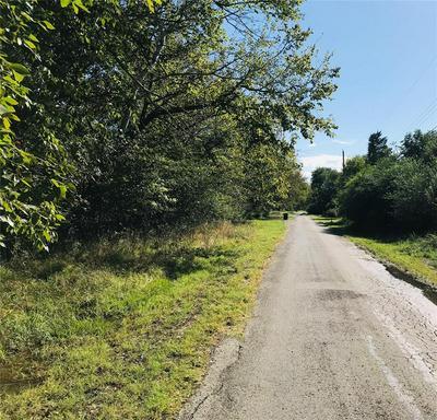 MODOC AVENUE, Hartshorne, OK 74547 - Photo 2