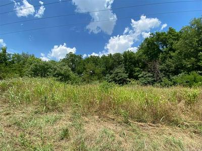 2290 W 530, Pryor, OK 74361 - Photo 2