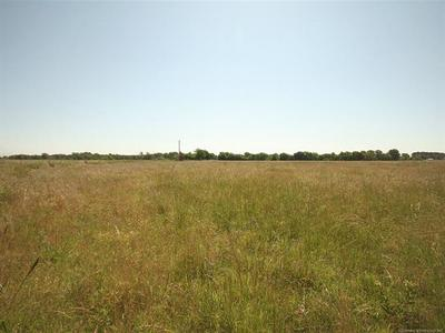 0000 W 33RD S, Haskell, OK 74436 - Photo 2