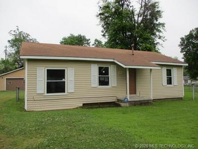 5205 KERSHAW CIR, Muskogee, OK 74401 - Photo 1