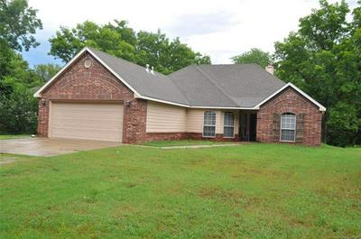 25205 S 4130 RD, Claremore, OK 74019 - Photo 2