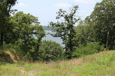 0000 PLUM TREE ROAD, Salina, OK 74365 - Photo 1