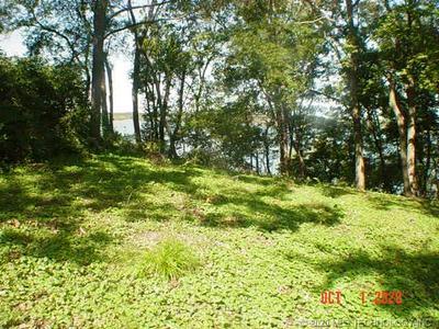 COVEY, Locust Grove, OK 74352 - Photo 1