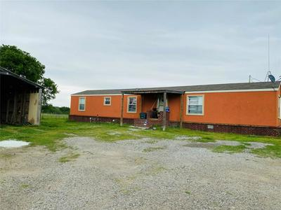 17759 S 49TH WEST AVE, Mounds, OK 74047 - Photo 1