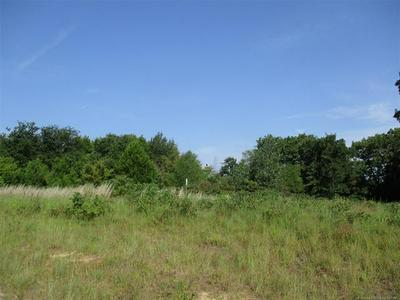MAIN, Eufaula, OK 74432 - Photo 2