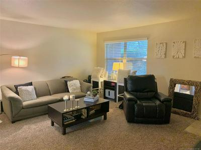 12010 E 34TH ST, TULSA, OK 74146 - Photo 2