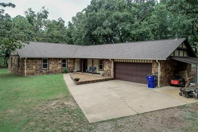 20692 E 185TH ST S, Haskell, OK 74436 - Photo 1
