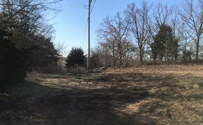 500 ROGERS DR, GORE, OK 74435 - Photo 2