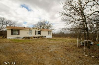 21030 S 127TH WEST AVE, Mounds, OK 74047 - Photo 2