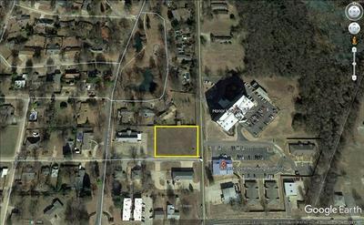 OKLAHOMA, Muskogee, OK 74401 - Photo 1