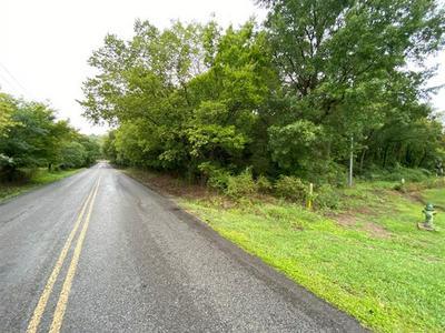 W SHAWNEE, Muskogee, OK 74401 - Photo 2