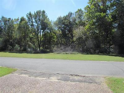 COON CREEK, Eufaula, OK 74432 - Photo 2