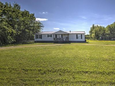 6713 N 431 RD, Pryor, OK 74361 - Photo 2