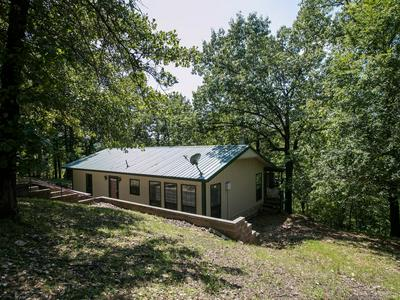 5192 370 ROAD, Jay, OK 74346 - Photo 1