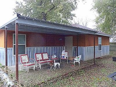 124 W CHERRY, Sperry, OK 74073 - Photo 1