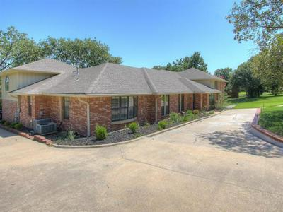 315 BELLE LN, Sapulpa, OK 74066 - Photo 1