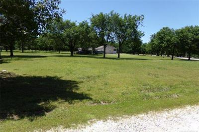 S 4138, Checotah, OK 74426 - Photo 1