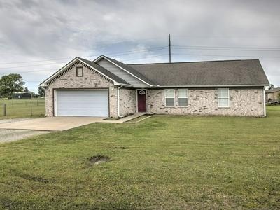 883 E WILL ROGERS DR, Oologah, OK 74053 - Photo 1