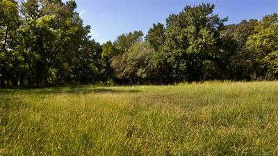 COUNTY ROAD 2740, Bartlesville, OK 74003 - Photo 2