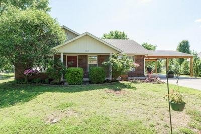 15019 S 278TH EAST AVE, Coweta, OK 74429 - Photo 2