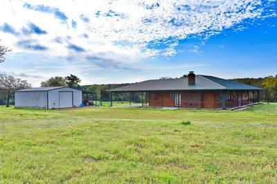 185530 271 HIGHWAY, Finley, OK 74543 - Photo 1