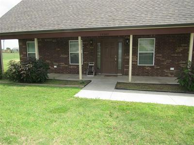 19305 S DEER TRAIL RD, Claremore, OK 74019 - Photo 2