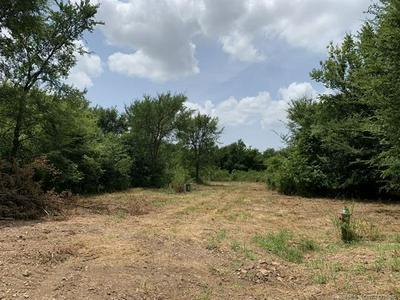 WOLF, Locust Grove, OK 74352 - Photo 1