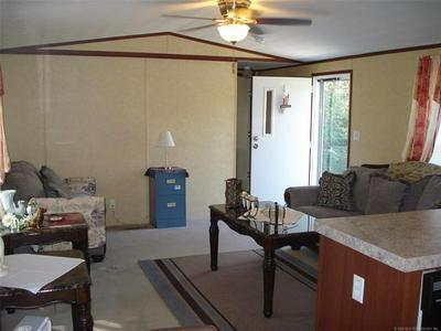 415454 E 1095 RD, Checotah, OK 74426 - Photo 2