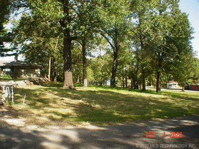 COVEY, Locust Grove, OK 74352 - Photo 2