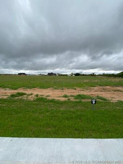 479 WILSON ST, Durant, OK 74701 - Photo 1