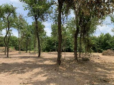 WOLF, Locust Grove, OK 74352 - Photo 2