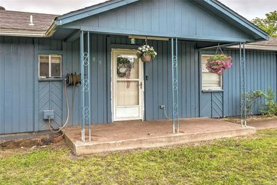 1405 N 155TH EAST AVENUE, Catoosa, OK 74015 - Photo 1