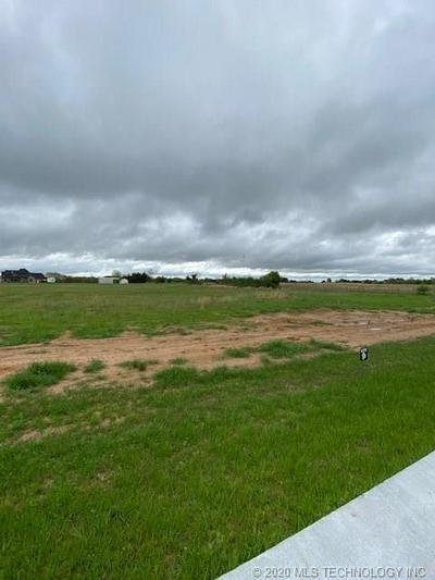 479 WILSON ST, Durant, OK 74701 - Photo 2
