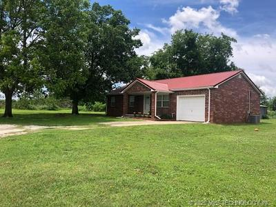 510 N 7TH ST, Roff, OK 74865 - Photo 2