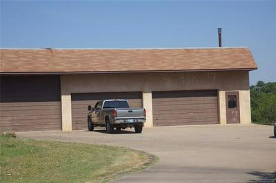 4801 RODEO DR, Cleveland, OK 74020 - Photo 2