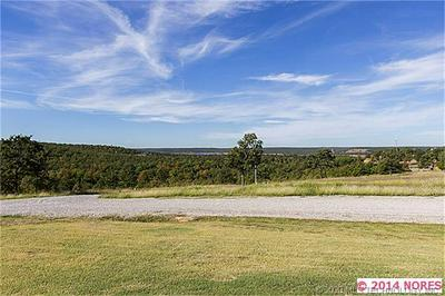 6 PACIFIC CIRCLE, Sperry, OK 74073 - Photo 2