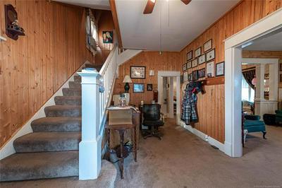 714 GALVESTON ST, Muskogee, OK 74403 - Photo 2