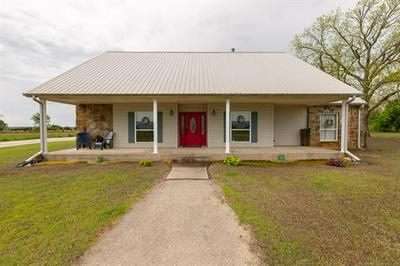 104051 HIGHWAY 56, Okemah, OK 74859 - Photo 1