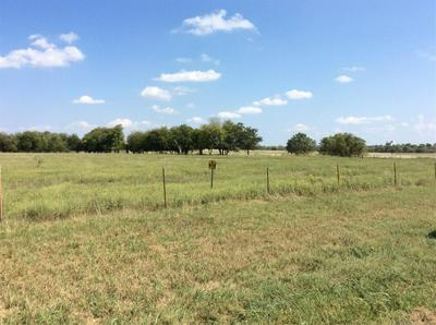 W 520 ROAD, Pryor, OK 74361 - Photo 2
