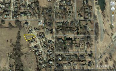 2419 SAINT ANDREWS CT, Muskogee, OK 74403 - Photo 1