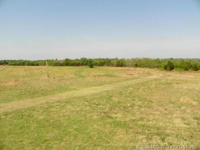 S LITTLE AVENUE, Cushing, OK 74023 - Photo 2