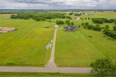 9955 S 177TH WEST AVE, Sapulpa, OK 74066 - Photo 2