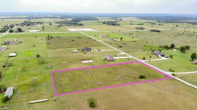 QUAIL RIDGE ROAD, Marietta, OK 73448 - Photo 1