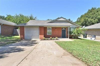 604 N BROWN ST, Sapulpa, OK 74066 - Photo 2