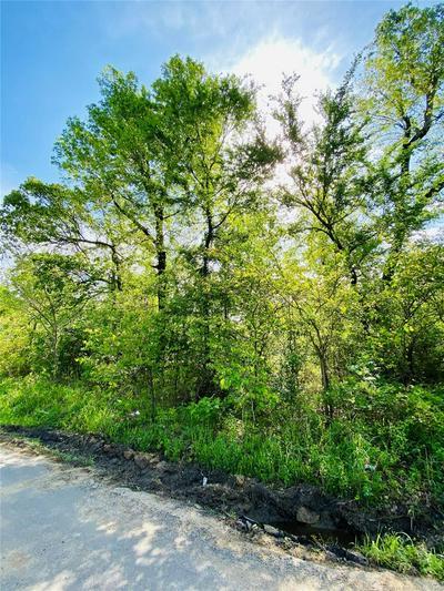 COUNTY LINE ROAD EUFAULA SPORT, Eufaula, OK 74432 - Photo 1